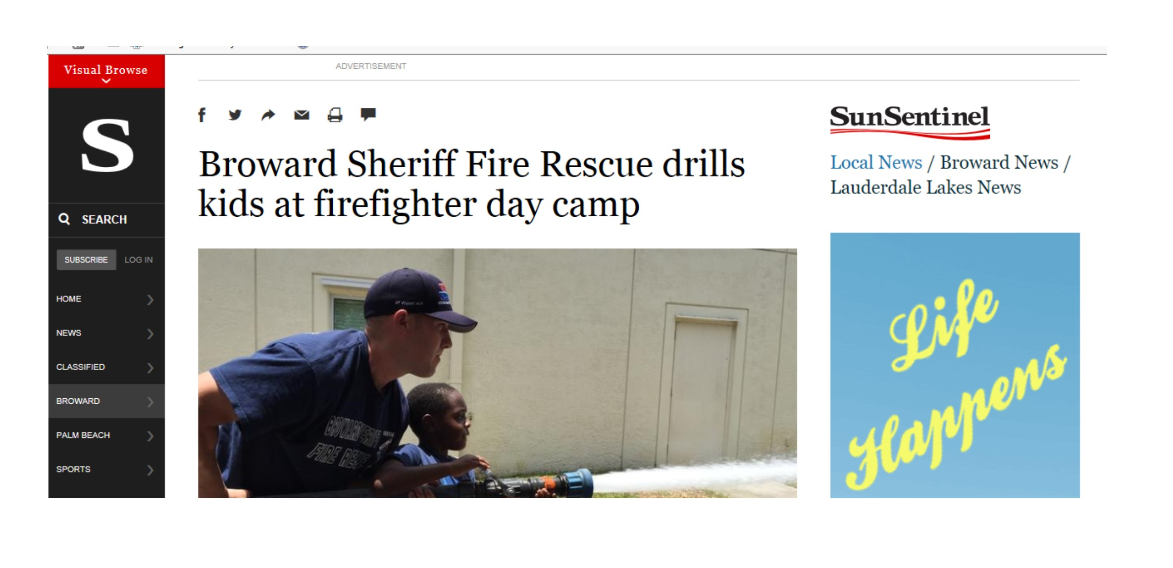 summer camp with BSO Fire.jpg